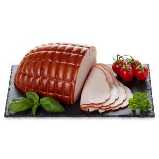 Morliny Lithuanian Style Turkey Ham