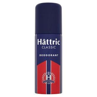 Hâttric Classic Dezodorant 150 ml