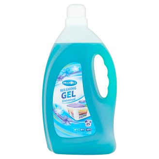 Springforce Universal Washing Gel 3 L (25 Washes)