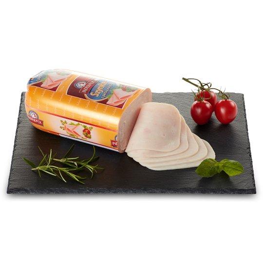 Indykpol Turkey Breast Ham