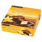 Ryelands Chocolates Bajeczne mleczko waniliowe w czekoladzie 500 g