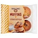 Dan Cake Stracciatella Muffins 300 g
