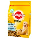 Pedigree Vital Protection Complete Food 2-15 Months with Chicken and Rice 900 g