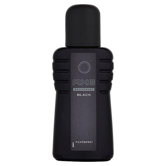 Axe Black Dezodorant w atomizerze 75 ml