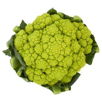 Coloured Cauliflower