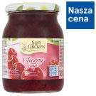Sun Grown Cherry Jam 400 g