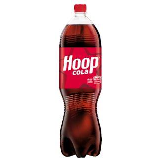 Hoop Napój gazowany cola 2 l