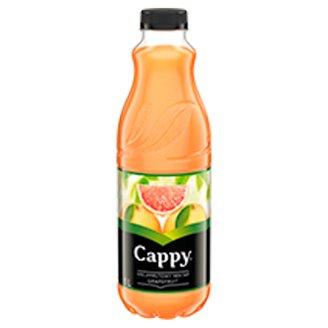 Cappy Grapefruit Nectar 1 L