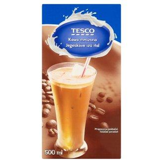 Tesco Ice Coffee 500 ml