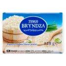 Tesco Bryndza 125 g