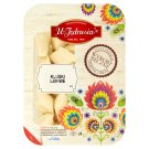U Jędrusia Potato and Cottage Cheese Dumplings 500 g