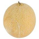 Premium Galia Melon