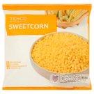 Tesco Sweetcorn 450 g