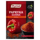 Prymat Ground Sweet Paprika 20 g
