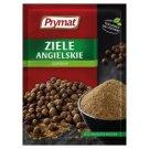 Prymat Ground Allspice 15 g