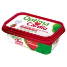 Optima Cardio Margarine with Plant Sterols 225 g