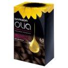 Garnier Olia Farba do włosów 5.0 Brąz