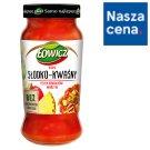 Łowicz Sos słodko-kwaśny 500 g