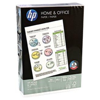 HP Home&Office Papier ksero 500 arkuszy