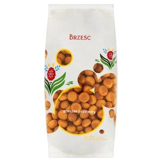 Brześć Tiny Biscuits 125 g
