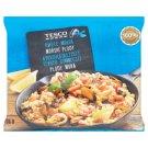 Tesco Seafood 200 g