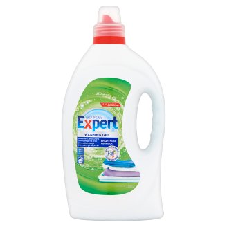 Go for Expert Universal Washing Gel 1.46 L (20 Washes)