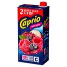 Caprio Apple Raspberry Drink 2 L