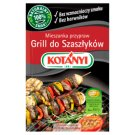 Kotányi Grill for Skewers Seasoning Mix 22 g