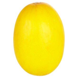 Melon żółty