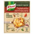 Knorr Zapiekanka ziemniaczana 52 g