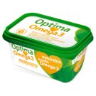 Optima Omega 3 Margarine 400 g
