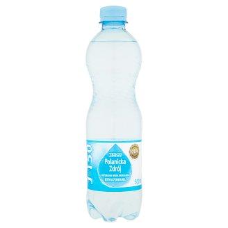 Tesco Polanicka Zdrój Still Natural Mineral Water 500 ml