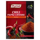 Prymat Ground Cayenne Chilli Pepper 15 g