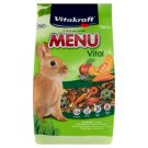 Vitakraft Premium Menu Vital Karma pełnoporcjowa dla królików miniaturowych 1 kg