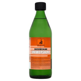 Dragon Universal Thinner 500 ml