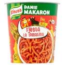 Knorr Fiesta La Tomatina Danie makaron 69 g