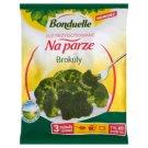 Bonduelle Już przygotowane na parze Broccoli 400 g