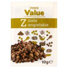 Tesco Value Allspice 10 g
