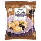 Tesco Dumplings with Blueberries 450 g