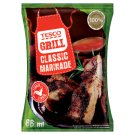 Tesco Grill Meat Liquid Classic Marinade with Garlic and Spices 66 ml