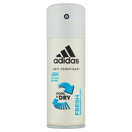 Adidas Fresh Anti-perspirant 150 ml
