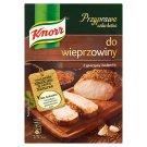 Knorr Pigmeat Noble Seasoning 30 g