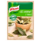 Knorr Bay Leaf from Turkey 5 g