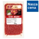 Tesco Beef Tartare 250 g
