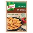 Knorr Przyprawa do gyrosa 23 g