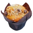 Muffin with Berries 100 g