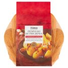 Tesco Roast Potatoes 1.5 kg