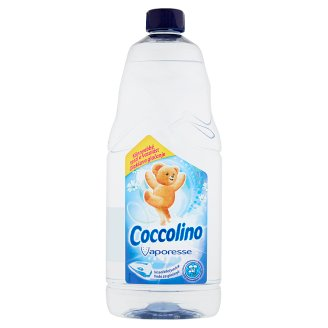 Coccolino Vaporesse Scented Water to Iron 1 L