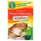 Kotányi Przyprawa do pieczeni wieprzowej 30 g