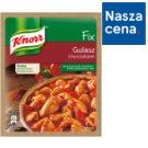 Knorr Fix Goulash with Chicken 52 g
